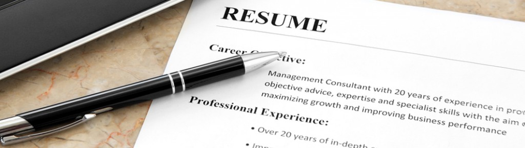 atlanta executive resume writing solutions executive resumes atlanta