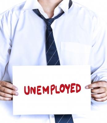 Overcoming Career Hurdles: Job Search Frustration