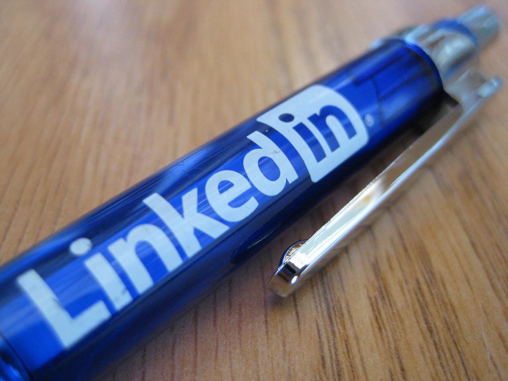 3 Tips to Maximize LinkedIn Marketing