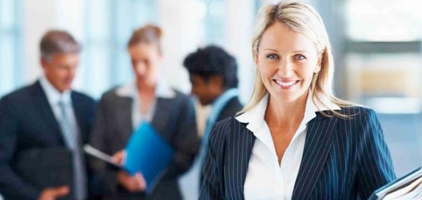 Atlanta executive resume writing solutions